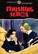 Finishing School (Full Screen) (Remastered)