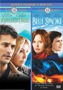 Angels Fall / Blue Smoke (2-DVD)
