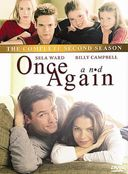 Once And Again - Complete 2nd Season (5-DVD)