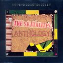 Anthology (2-CD)