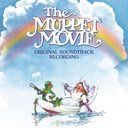 The Muppets - The Muppet Movie (Original