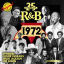 25 Years of R&B: 1972