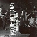 Mutiny On The Bay: Dead Kennedys Live! From The