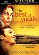 The Best of Youth (2-DVD)