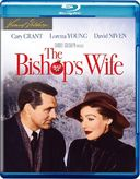 The Bishop's Wife (Blu-ray)