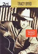 Tracy Byrd - The Best of Tracy Byrd: The DVD