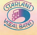 Starland Vocal Band