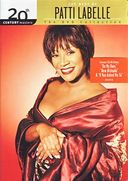 Patti LaBelle - The Best of Patti LaBelle: The