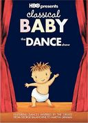 Classical Baby Dance