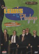 Gary Lewis & The Playboys - Live!