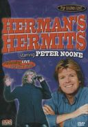 Herman's Hermits Starring Peter Noone - Pop