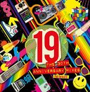 19 - The 30th Anniversary Mixes (2LPs)