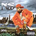 Stillmatic (Limited)