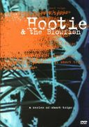 A Hootie & the Blowfish - Series of Short Trips