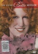 Bette Midler - The Divine Bette Midler
