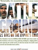 Iraq - Battleground: 21 Days on the Empire's Edge