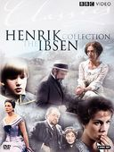 Henrik Ibsen Collection (6-DVD)