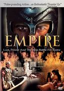 Empire (2-DVD)