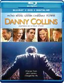Danny Collins (Blu-ray + DVD)