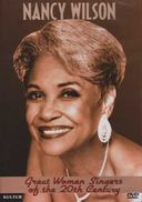 Nancy Wilson - Great Women Singers of the 20th