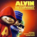 Alvin and the Chipmunks [Original Soundtrack]