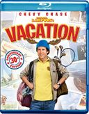 National Lampoon's Vacation (30th Anniversary)
