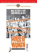 House of Women (Widescreen)