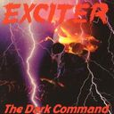 The Dark Command