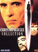 Christopher Lee Collection (Blood of Fu Manchu /