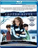 Frozen River (Blu-ray)