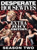 Desperate Housewives - Complete 2nd Season (6-DVD)