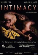 Intimacy (Unrated, Director's Cut)