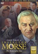 Inspector Morse - Remorseful Day