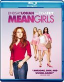 Mean Girls (Blu-ray)