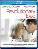 Revolutionary Road (Blu-ray)