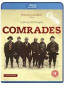 Comrades [Import] (Blu-ray)