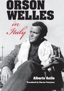 Orson Welles in Italy