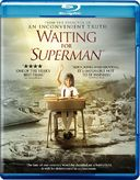 "Waiting for ""Superman"" (Blu-ray)"
