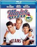 Major League (Blu-ray)