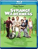 Strange Wilderness (Blu-ray)