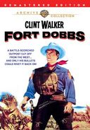 Fort Dobbs (Full Screen) (Remastered)