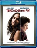 Things We Lost in the Fire (Blu-ray)