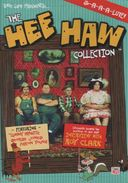 Hee Haw - Collection, Volume 3