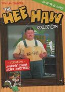 Hee Haw - Collection, Volume 2