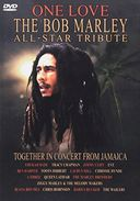 Bob Marley - One Love: The Bob Marley All-Star