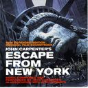 Escape from New York [Expanded Edition]