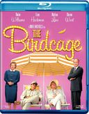 The Birdcage (Blu-ray)