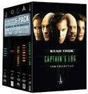 Star Trek - Fan Collective: Box Set (21-DVD)
