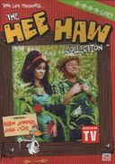 Hee Haw - Collection, Volume 4