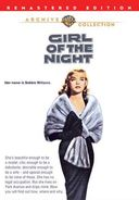 Girl of the Night (Widescreen) (Remastered)